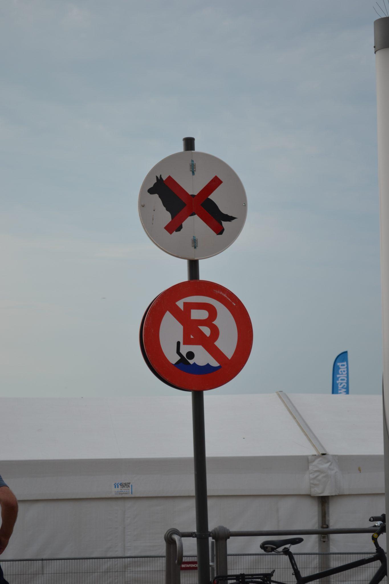 Travel Diary: Oostende | Belgium - dsc 0030