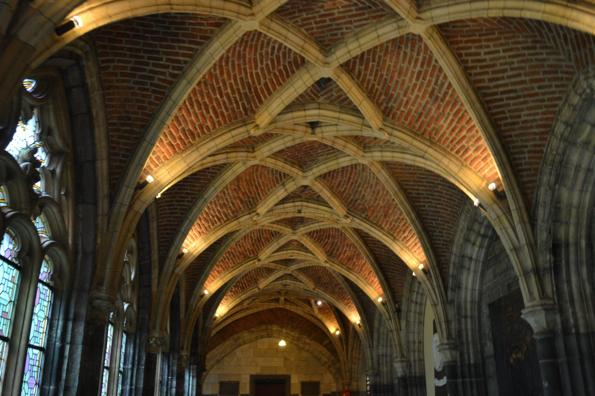 Travel Diary: Liège | Belgium - dsc 0053