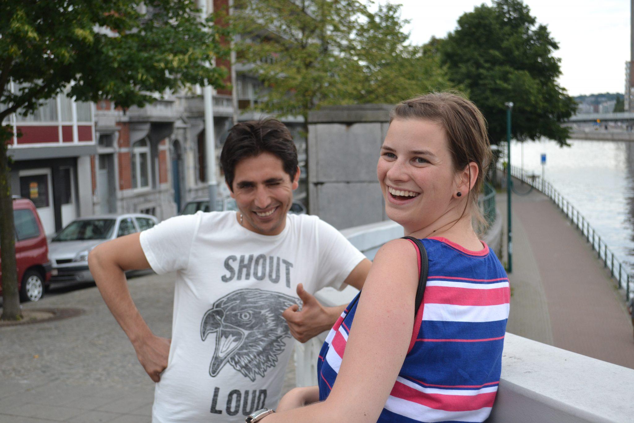 Travel Diary: Liège | Belgium - dsc 0089