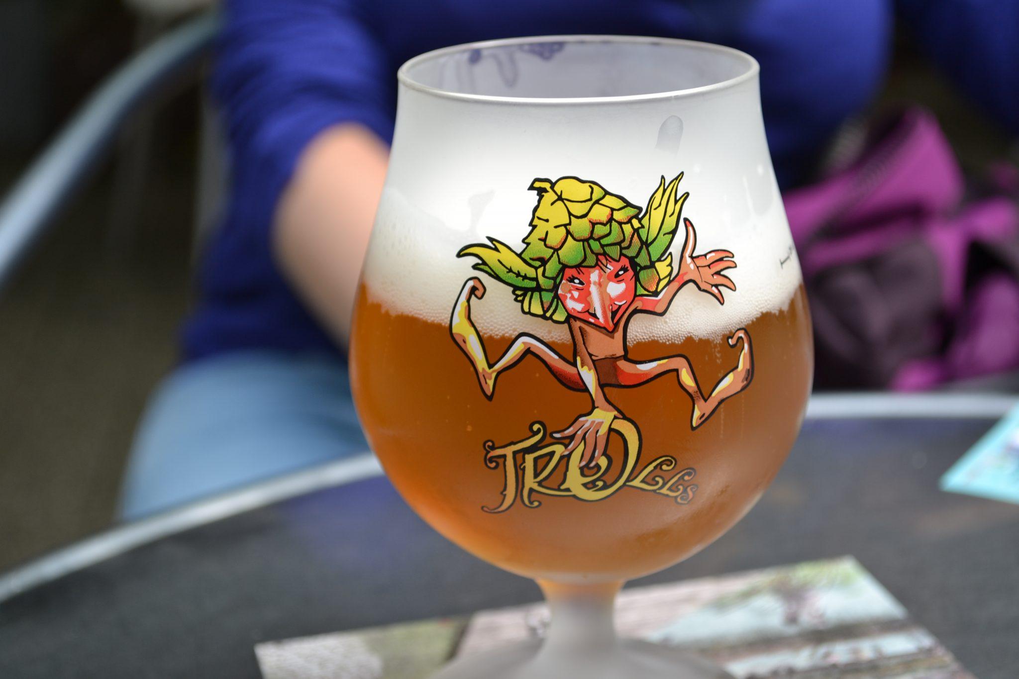 Travel Diary: Leuven | Belgium - dsc 0134