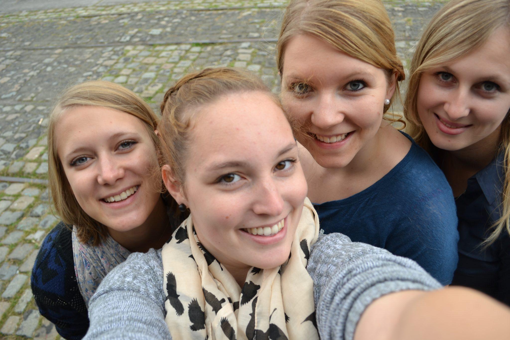 Travel Diary: Antwerpen   Belgium - dsc 0074