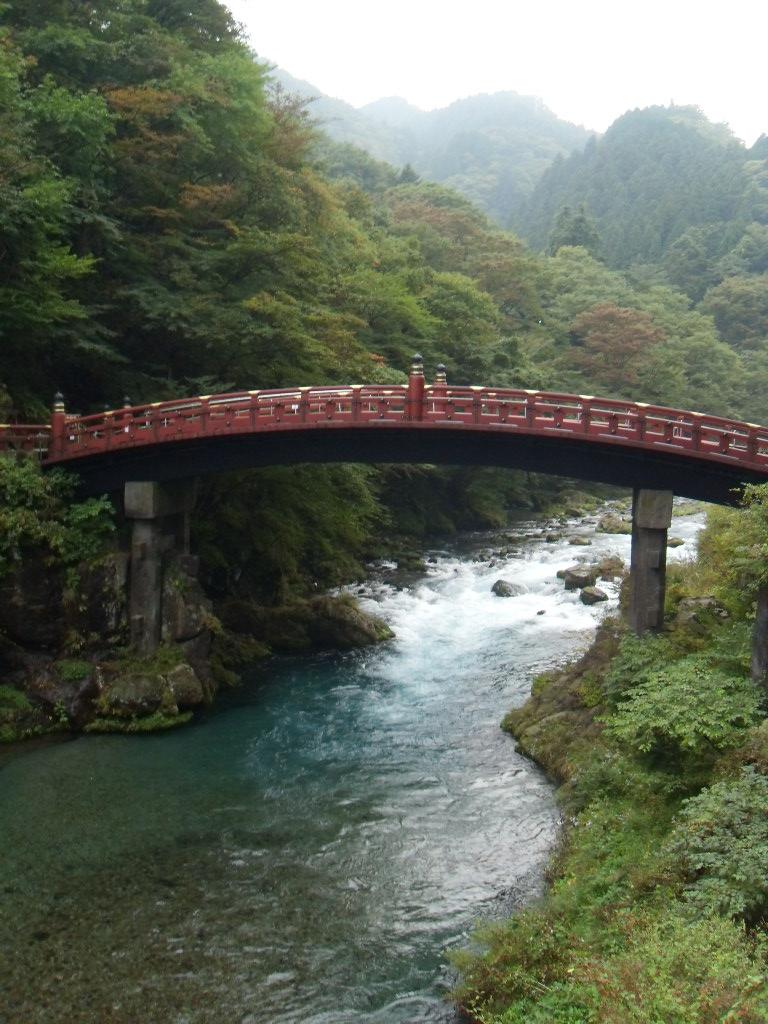 Travel Diary: Zwei Wochen in Japan   Teil 2 - sdc15094