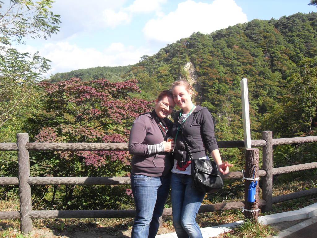 Travel Diary: Zwei Wochen in Japan   Teil 2 - sdc15192