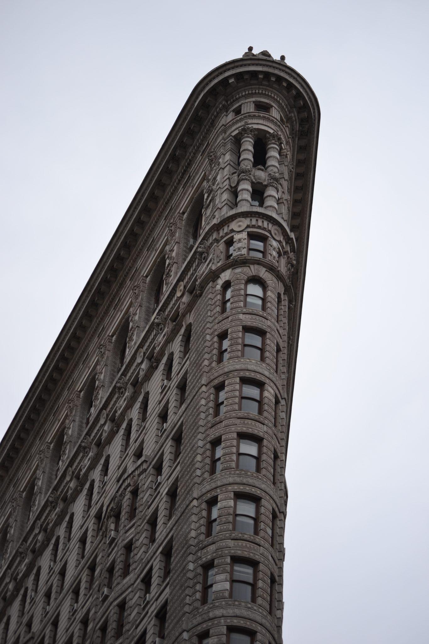 New York Part 3: Washington Square Park & Co - dsc 0364