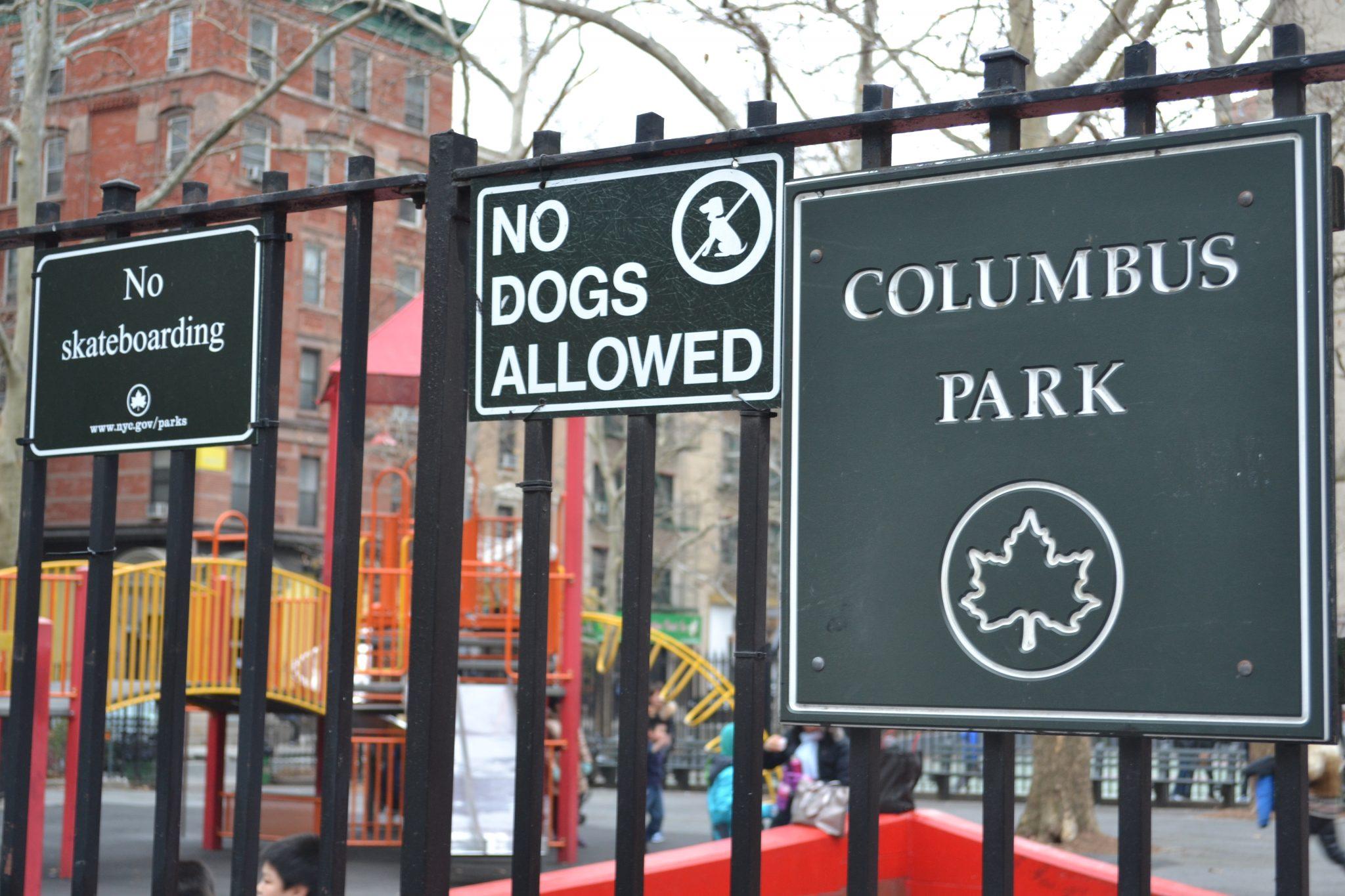 New York Part 5: Neighbourhoodwalk China Town - dsc 0526