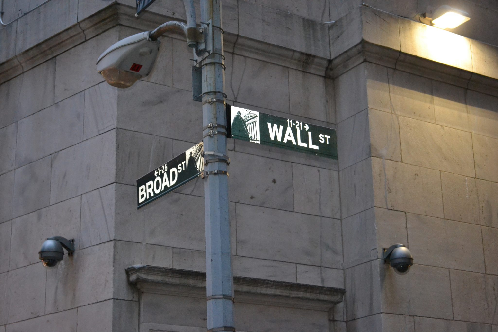 New York: Hotel - DSC 00181