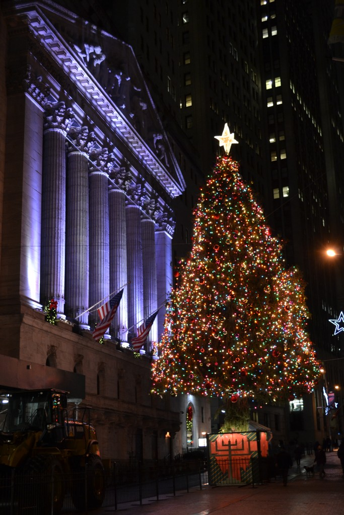 New York: Hotel - DSC 0067 683x1024
