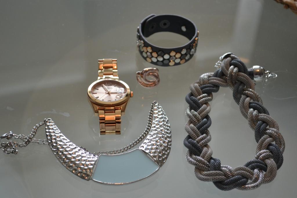 Outfit: Shopping-Ausbeute im April - DSC 0162 1024x683