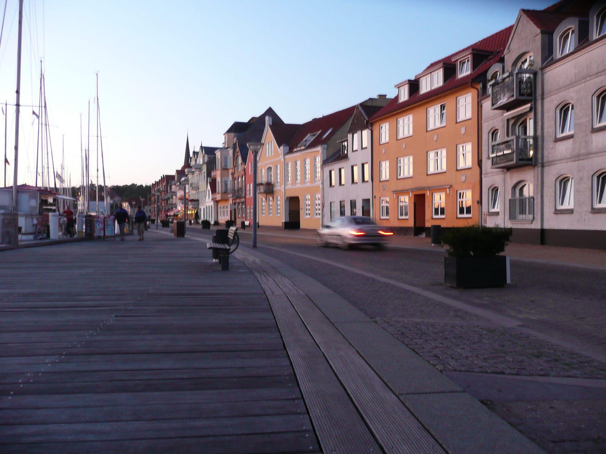 Dänemark kann kommen! - P1030348