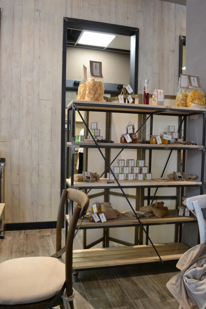 Eat&Drink: Café Granaio   Milano - DSC 00741 e1432798006113 683x1024