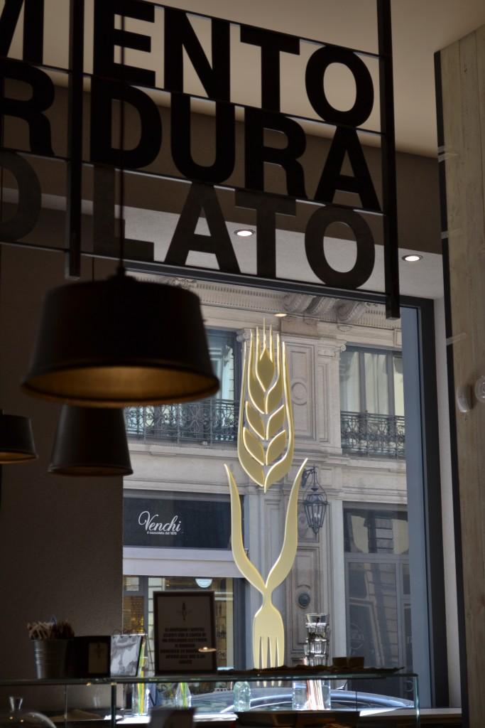 Eat&Drink: Café Granaio   Milano - DSC 0084 e1432798391421 683x1024