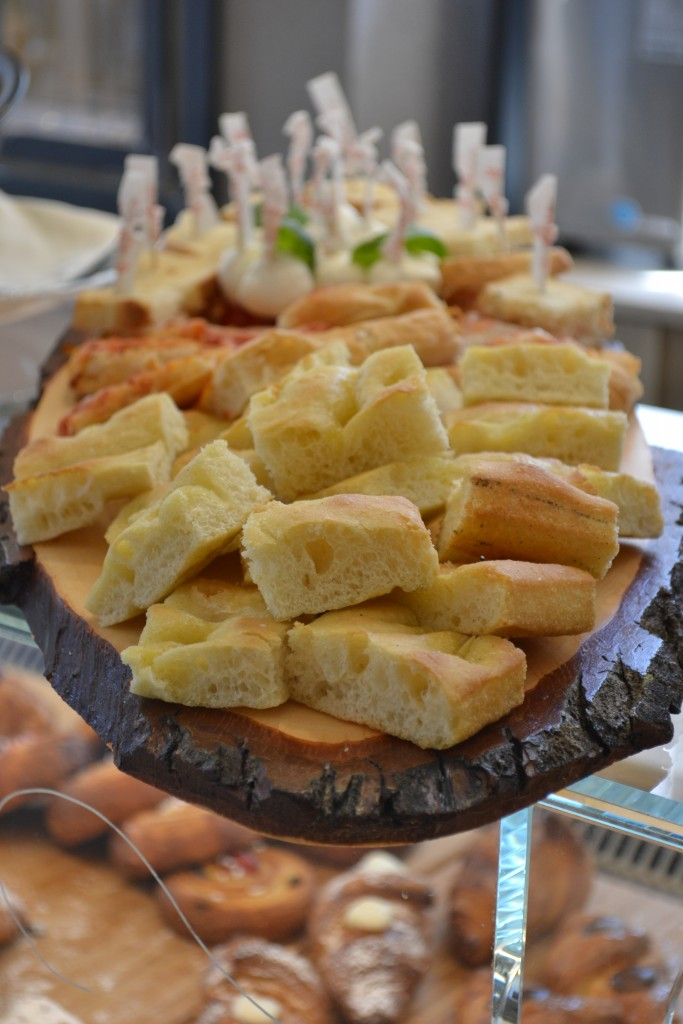 Eat&Drink: Café Granaio   Milano - DSC 0086 e1432798453321 683x1024