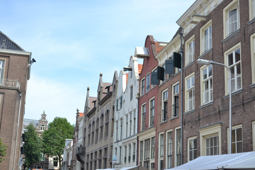 Stadt, Land, Fluss: Blogparade | Holland - DSC 0276 1024x683
