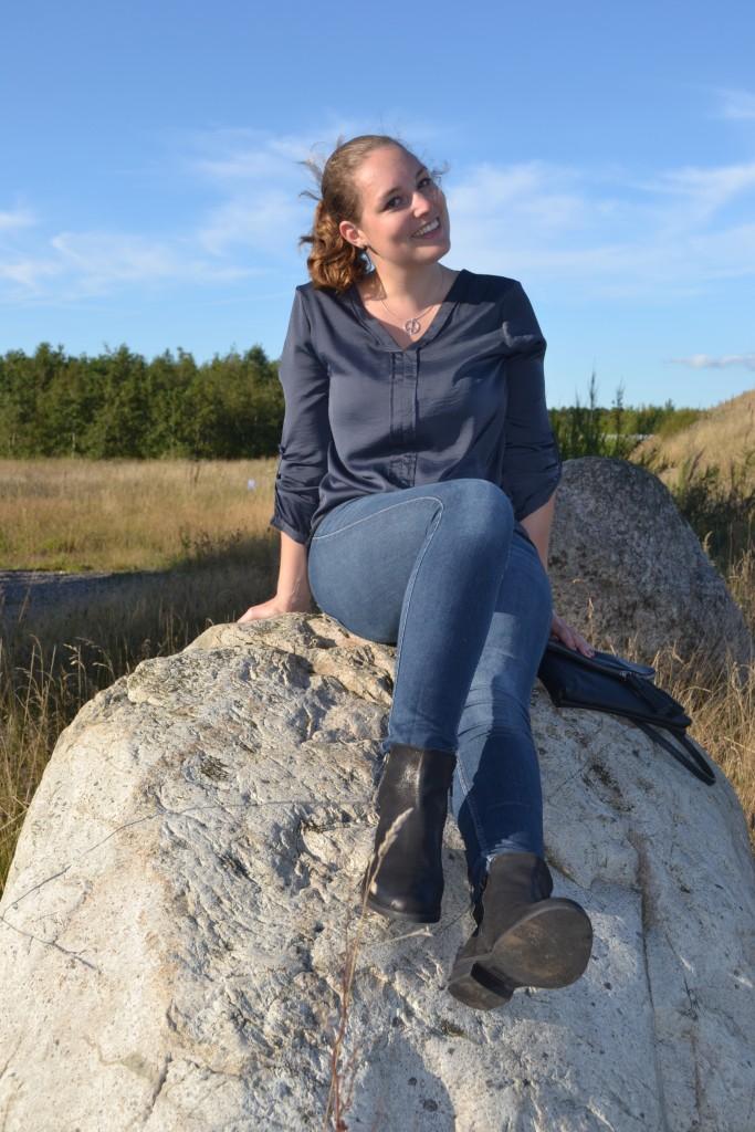 Semester abroad #16: Erasmus in Denmark - DSC 0045 e1441995673685 683x1024