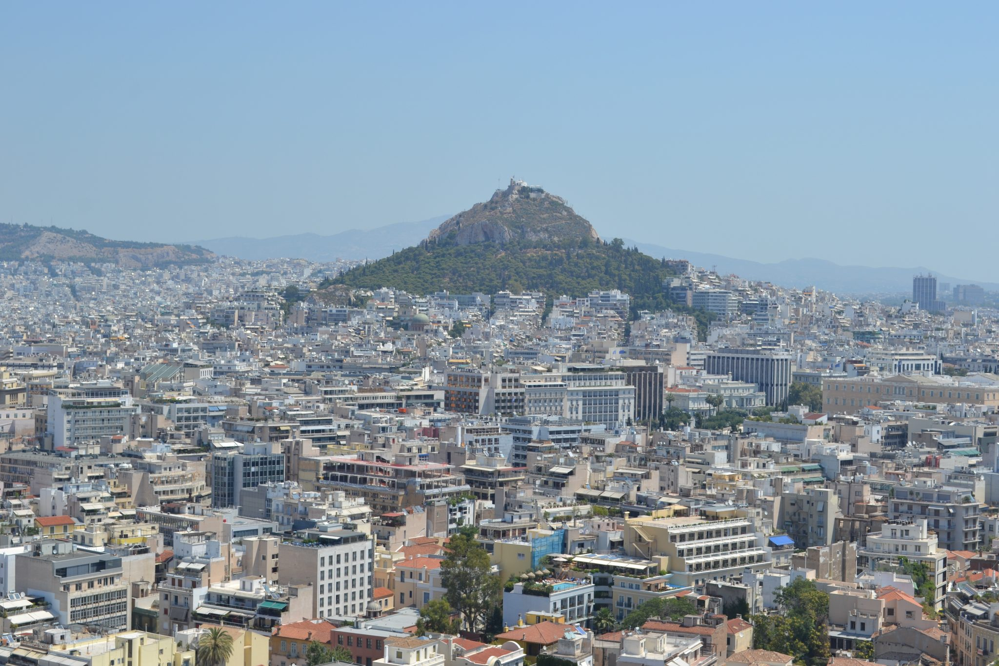 Semester abroad #13: 5 Tipps für die Praktikumssuche im Ausland - DSC 0227