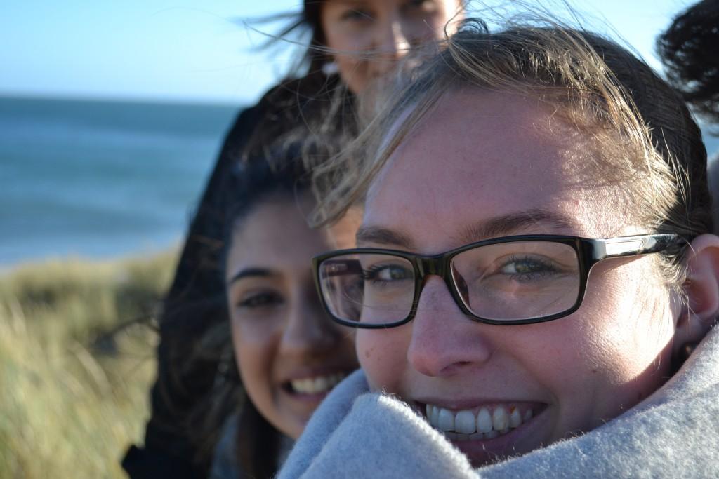 Travel Diary: Skagen | Denemarken Roadtrip Deel 2 - DSC 0395 1024x683
