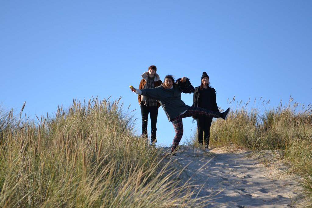 Travel Diary: Skagen | Denemarken Roadtrip Deel 2 - DSC 0401 1024x683