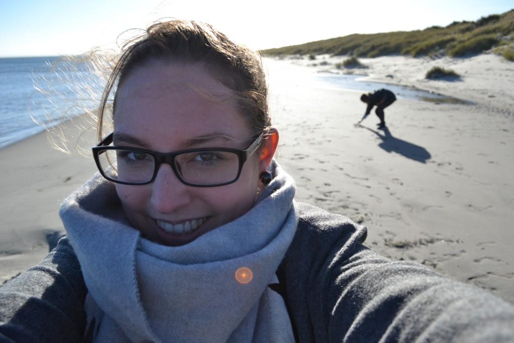 Travel Diary: Skagen | Denemarken Roadtrip Deel 2 - DSC 0407 1024x683