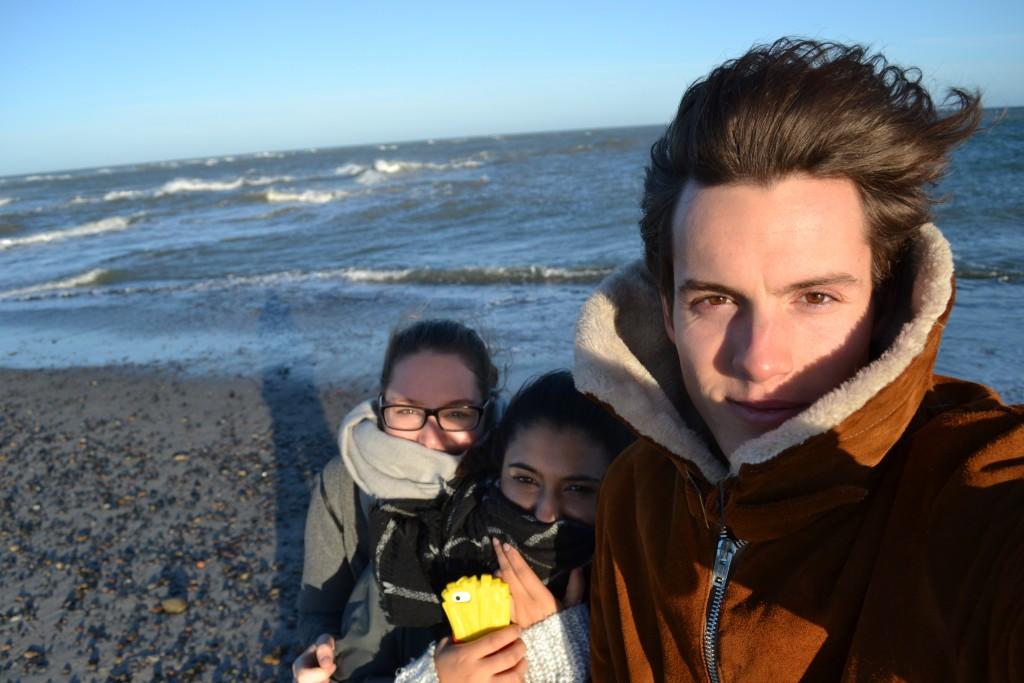 Travel Diary: Skagen | Denemarken Roadtrip Deel 2 - DSC 0426 1024x683