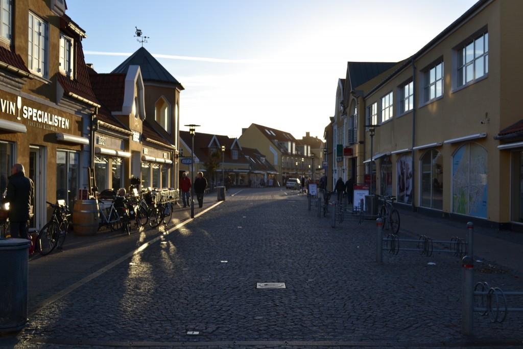 Travel Diary: Skagen | Denemarken Roadtrip Deel 2 - DSC 0456 1024x683