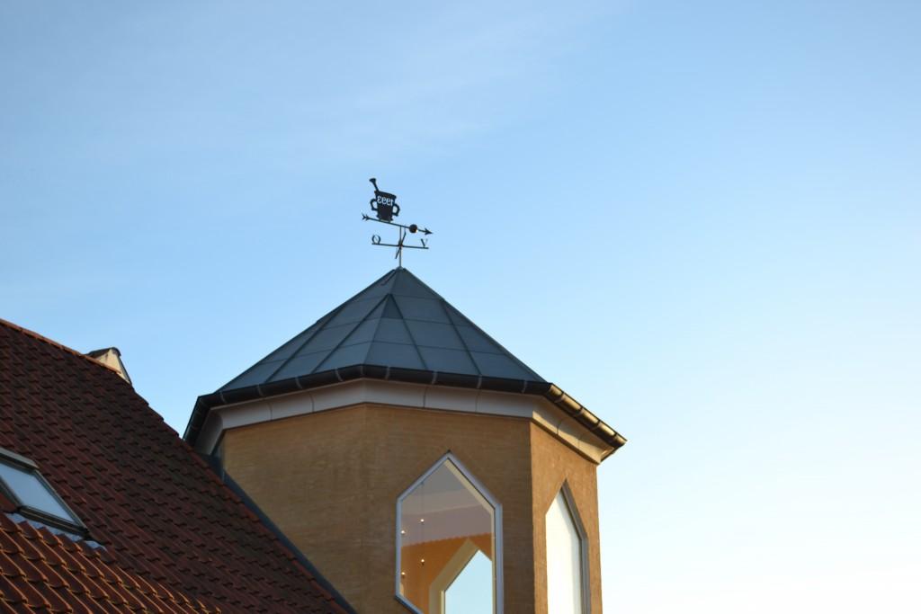 Travel Diary: Skagen | Denemarken Roadtrip Deel 2 - DSC 0457 1024x683