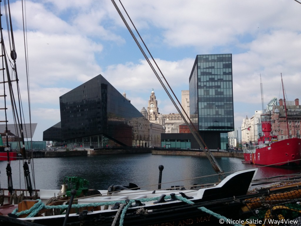 Semester abroad #3: Nicole in Schottland / England - Liverpool 1024x768