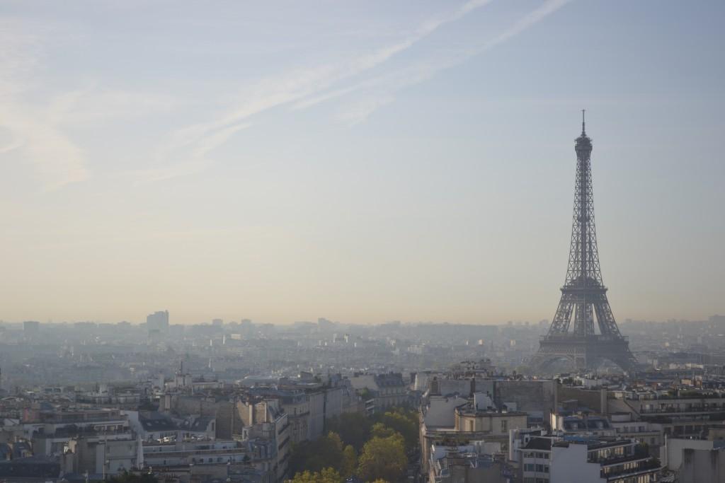 Travel Tip: 5 European City Trips for Autumn & Winter - DSC 0101 1024x683