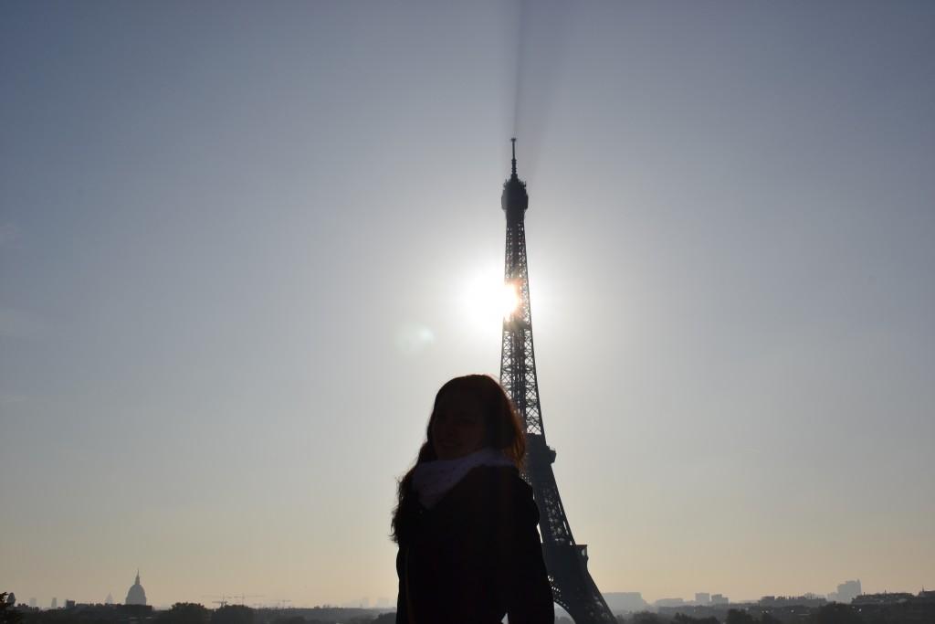 Semester abroad #17: 10 Dinge, die ich gelernt habe - DSC 0300 1024x683