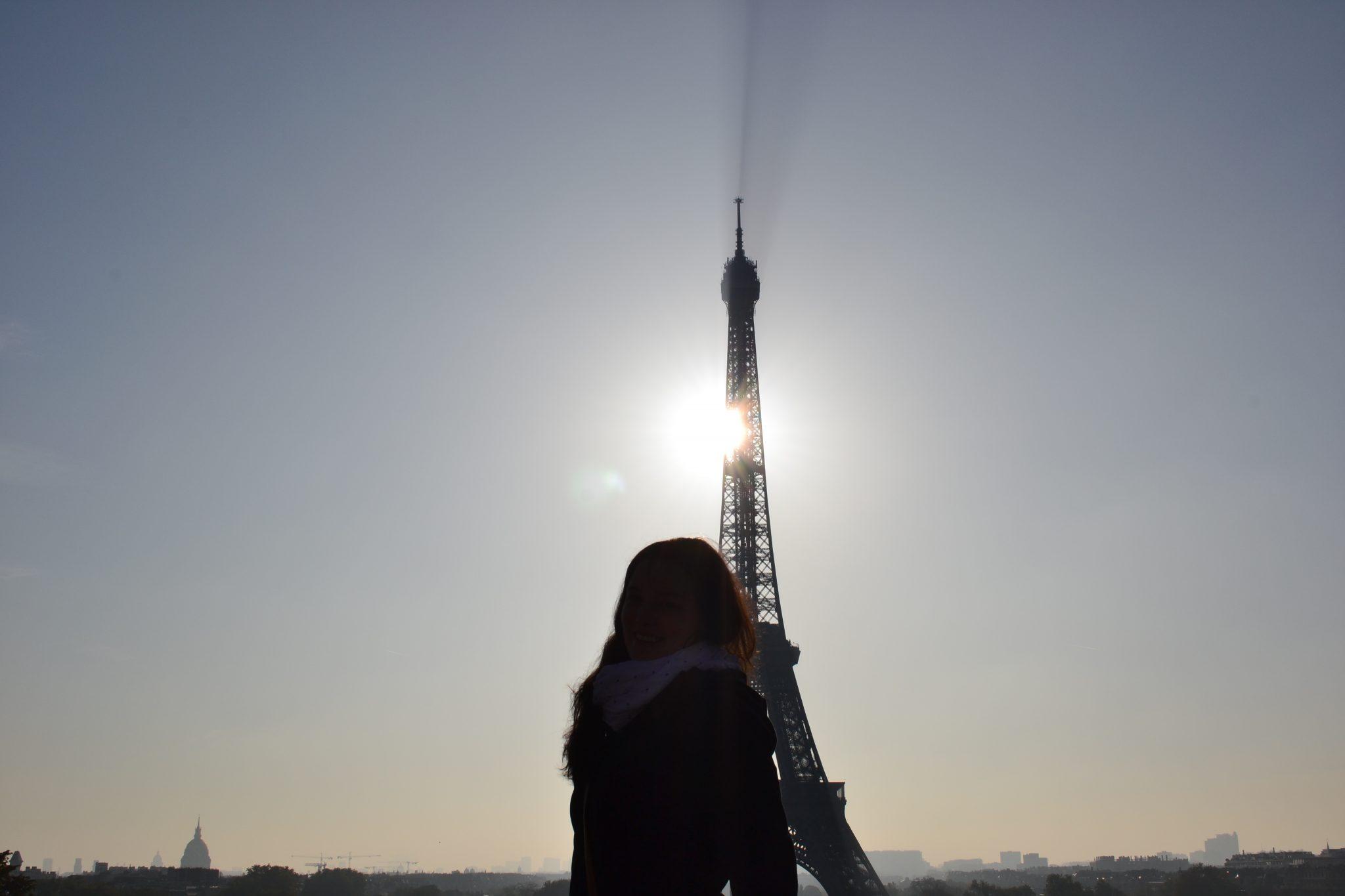 Semester abroad #17: 10 Dinge, die ich gelernt habe - DSC 0300