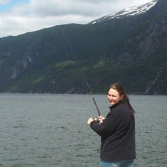 Semester abroad #14: Ausgewandert - Norwegen statt USA - 12884549 869585956504091 1041540582 n