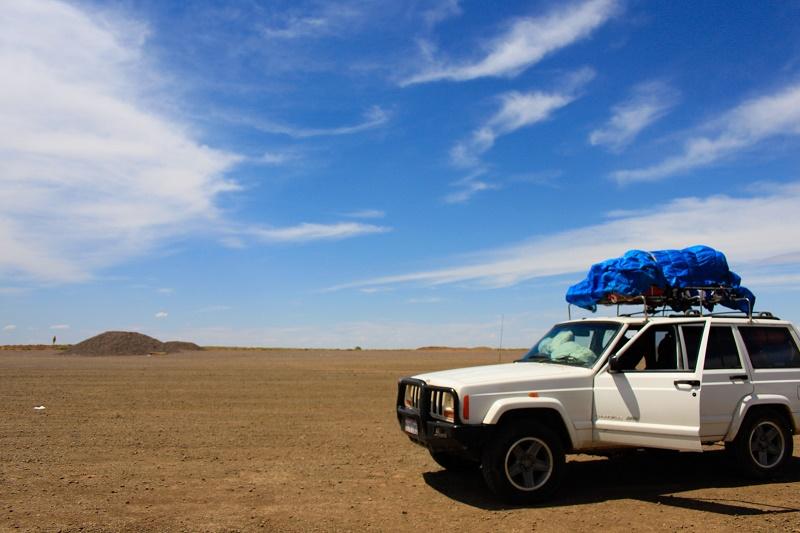 Semester abroad #10: Als Backpacker nach Australien - MG 1155