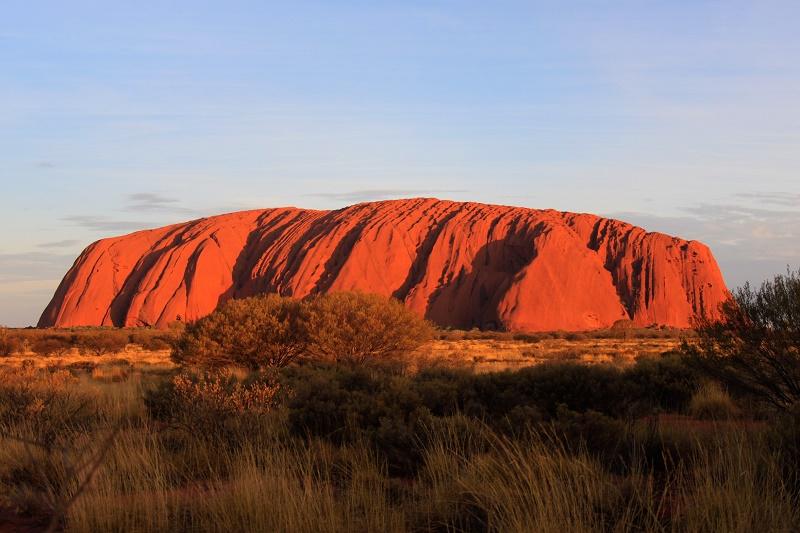 Semester abroad #10: Als Backpacker nach Australien - MG 1219