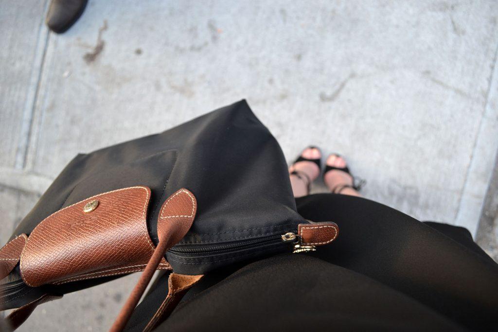 Outfit: All Black // Ivanka Trump Heels - DSC 0371 e1466952944705 1024x683