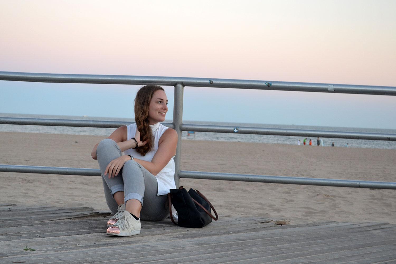 Bachelor Studie & Leven in het Buitenland - Tijd om Terug te Kijken - DSC 0367