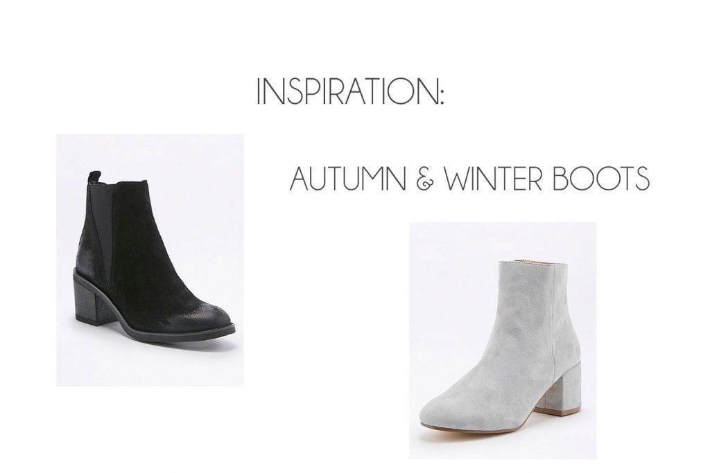Autumn-Winter-Boots