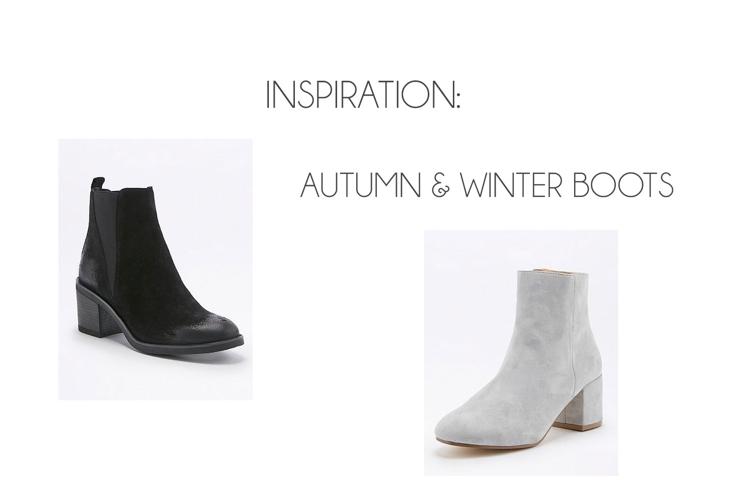 Food Guide New York #2: Donuts & anderer Süßkram - Autumn Winter Boots