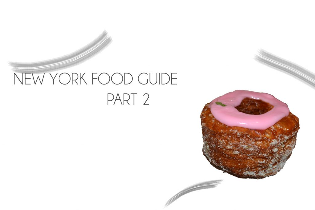 New-York-Food-Guide_Part-2