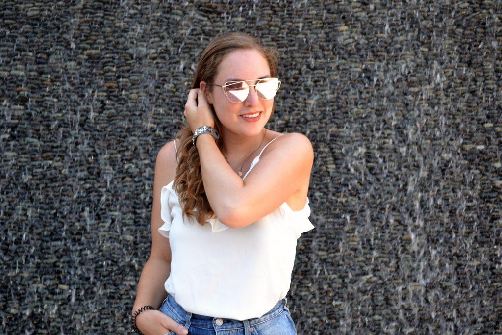 rosegold-sunglasses_6