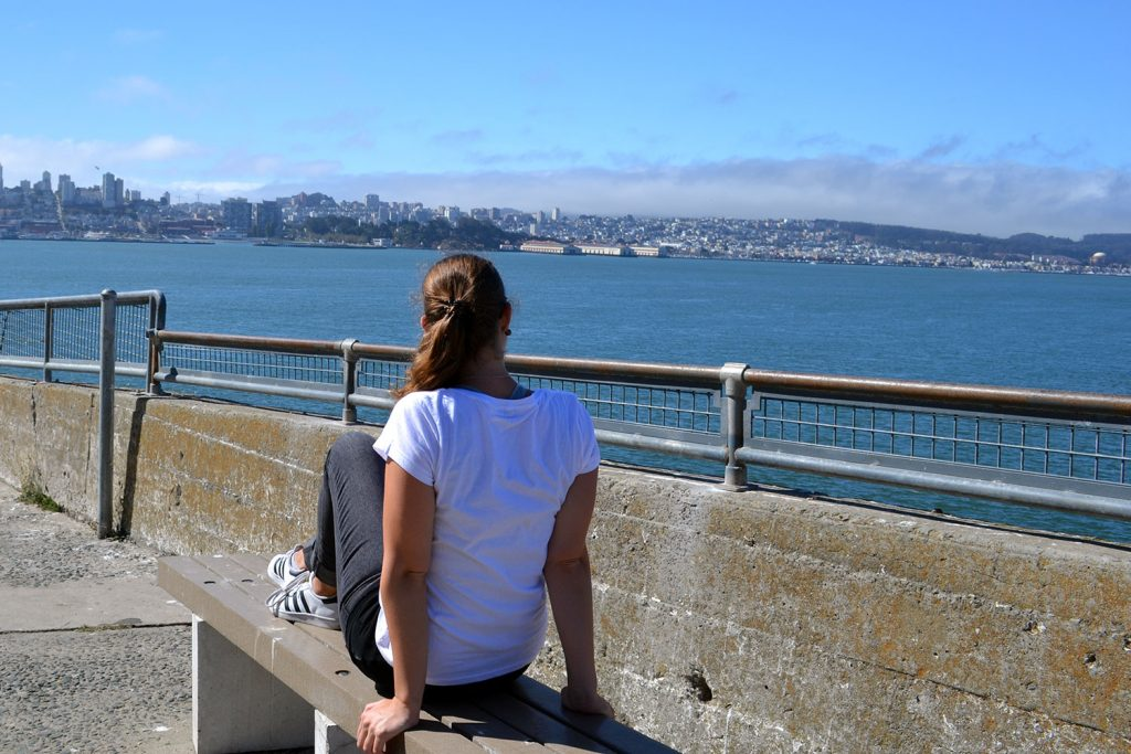 Outfit: Levi's  // Adidas Superstars | San Francisco - San Francisco 3 1 1024x683