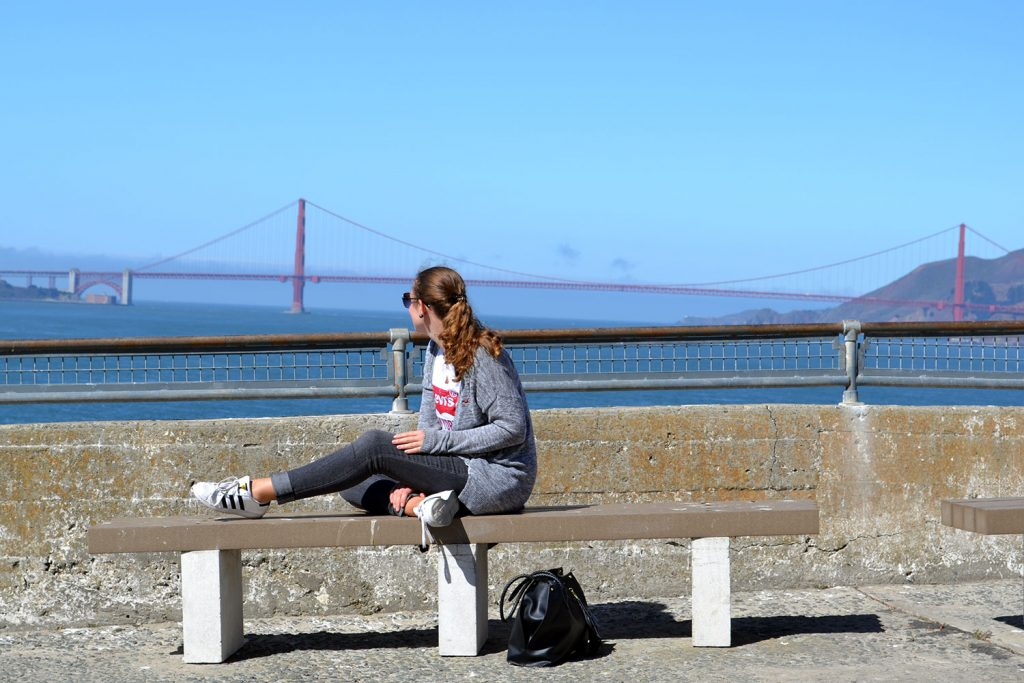 Outfit: Levi's  // Adidas Superstars | San Francisco - San Francisco 4 1 1024x683
