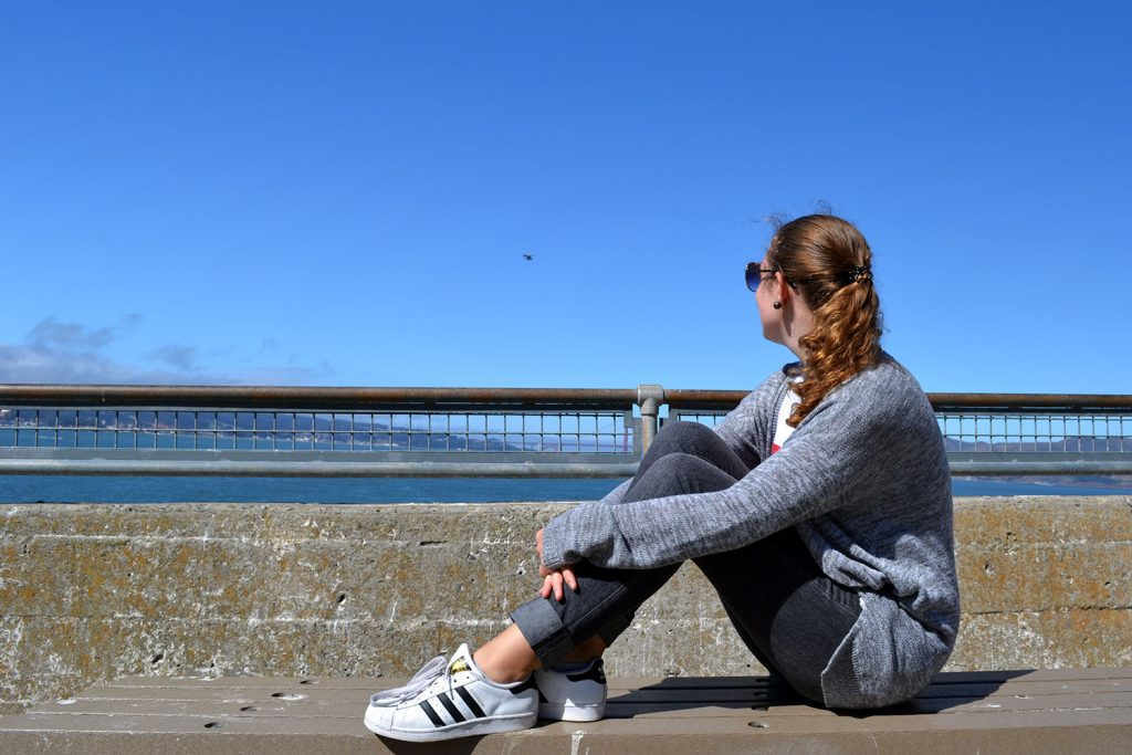 Outfit: Levi's  // Adidas Superstars | San Francisco - San Francisco 5 1 1024x683