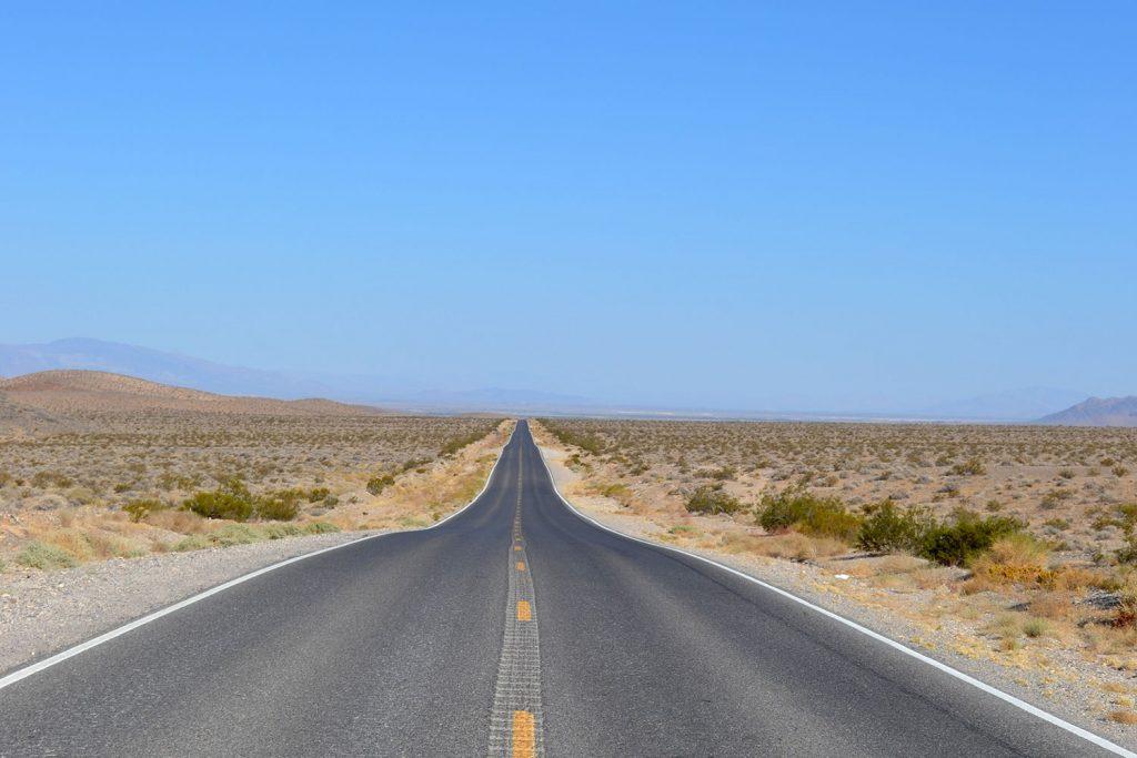 Roadtrip durch Kalifornien: Was muss man vorher planen? - Roadtrip durch Kalifornien 1024x683