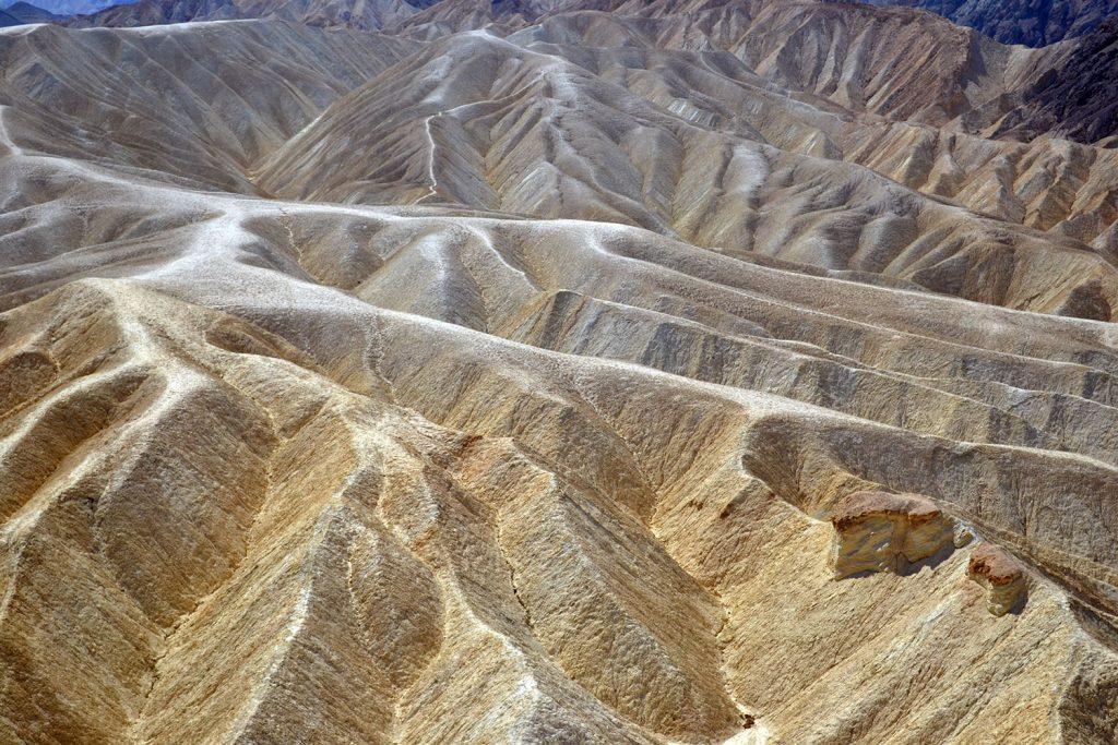Travel Diary: Death Valley | USA Roadtrip - Death Valley 3 1024x683