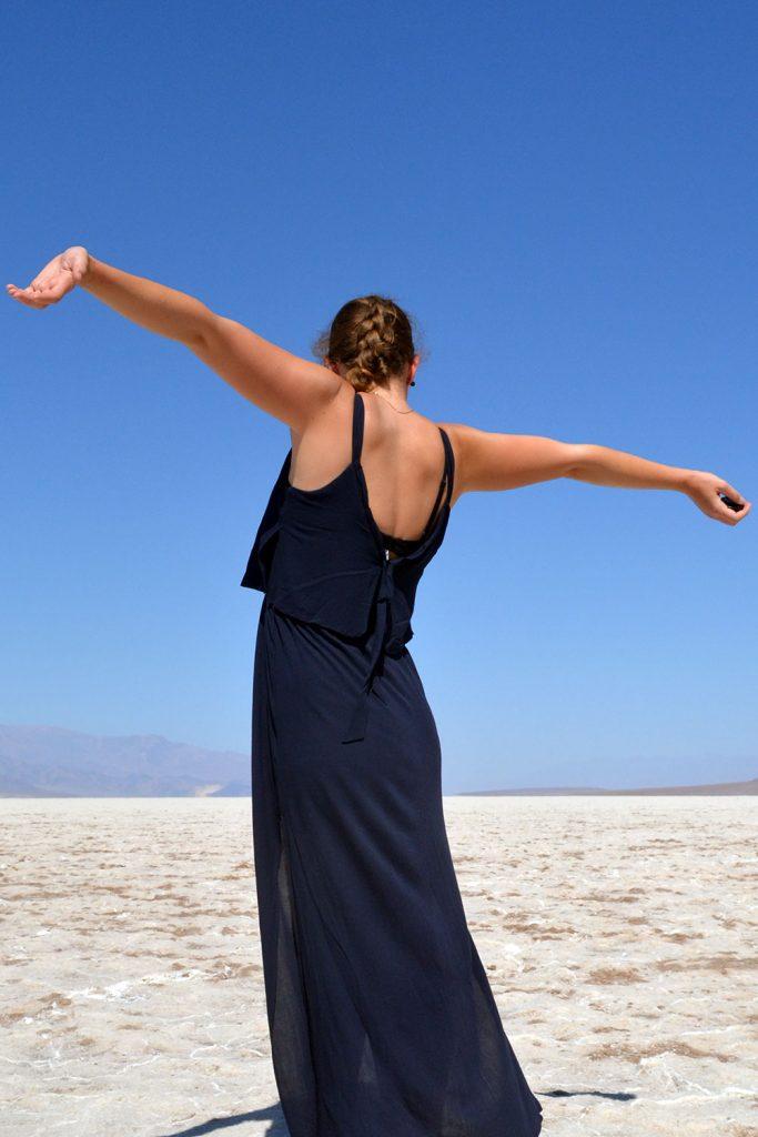 Travel Diary: Death Valley | USA Roadtrip - Death Valley 6 683x1024