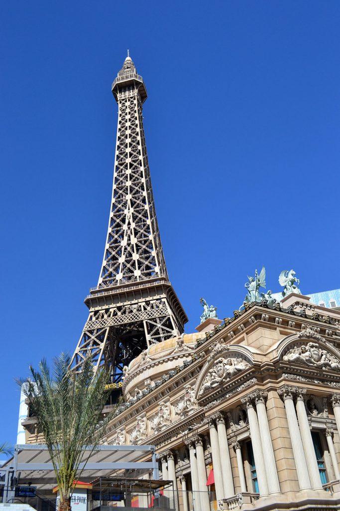 Travel Diary: Las Vegas   USA Roadtrip - Las Vegas 7 683x1024
