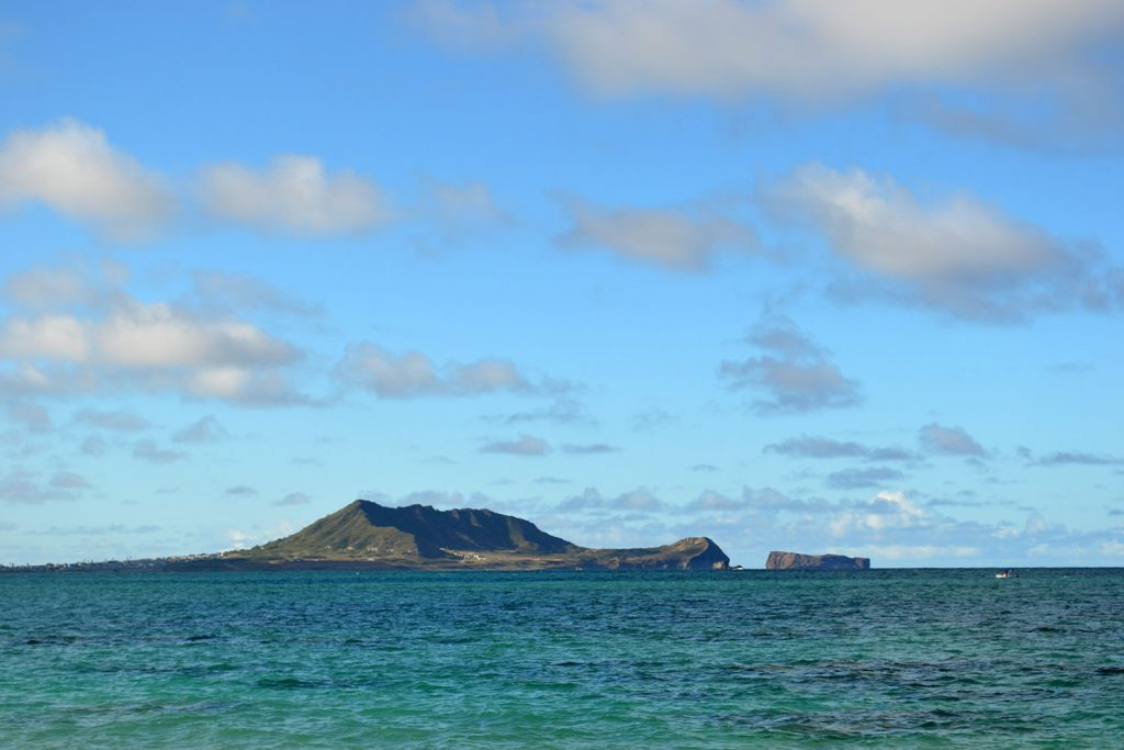 Travel Diary: O'ahu | Hawaii Teil 2 - Hawaii 4 1 1024x683