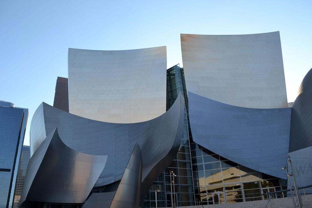 Travel Diary: Los Angeles Teil I | USA Roadtrip - LA 3 1024x683
