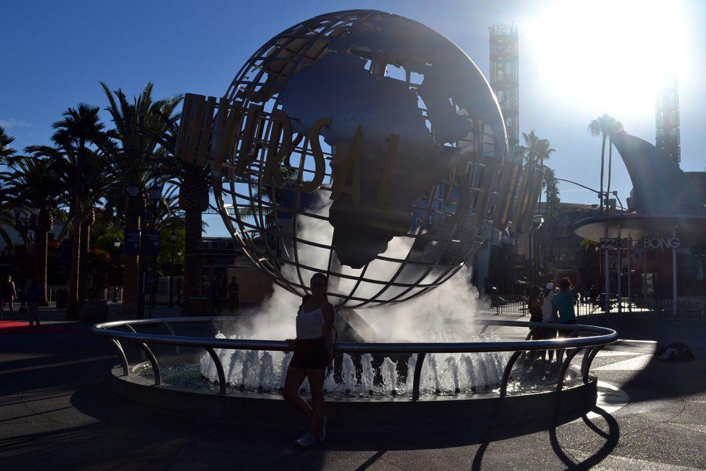 Travel Diary: Los Angeles Teil II | USA Roadtrip - Los Angeles 1 1024x683