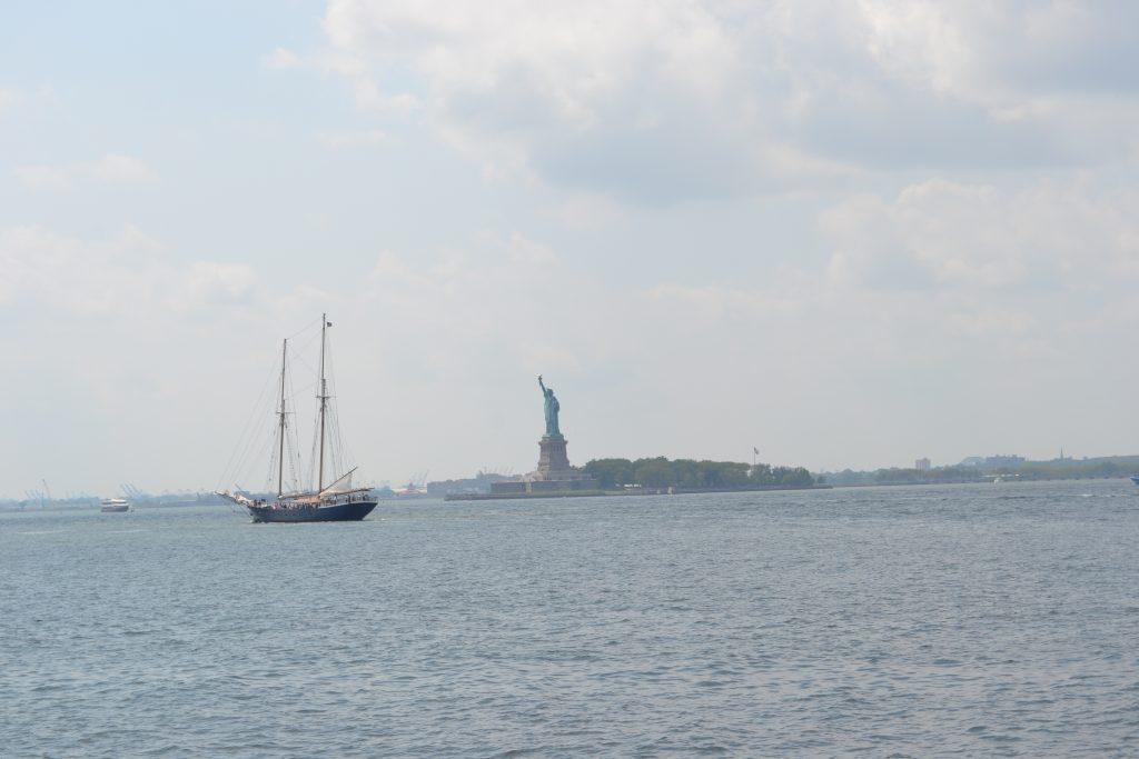Travel Tip: Govenors Island // New York City - DSC 0722 1024x683
