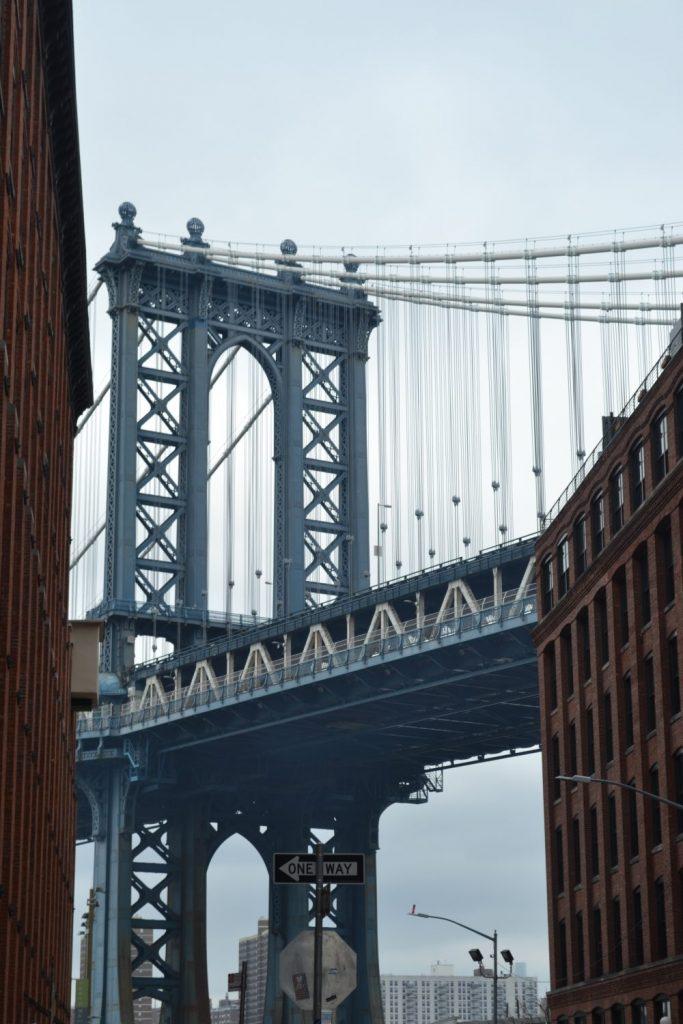 Travel Tip: Brooklyn Bridge Park // New York - DSC 0796 e1490387271521 683x1024